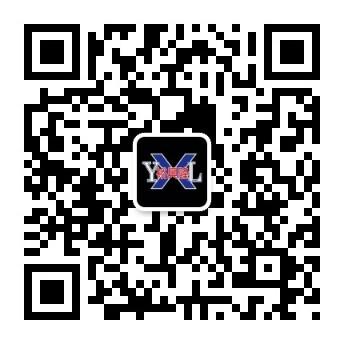 yxlwatch-com