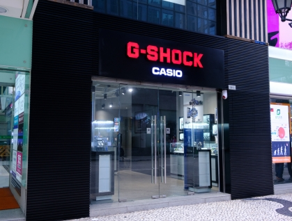shop photos-1