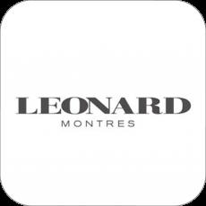 LEONARD MONTRES