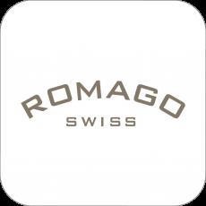 ROMAGO
